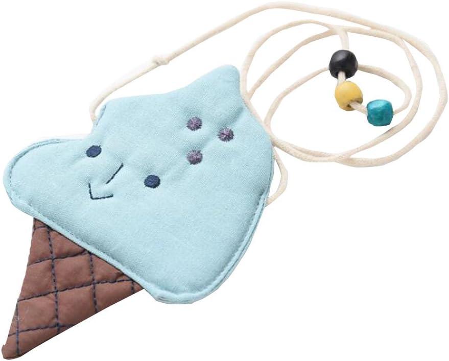 Little Girls Crossbody Bag Shoulder Handbag Mini Ranking TOP13 Under blast sales Children i