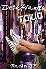 Desafiando Tokio par RP