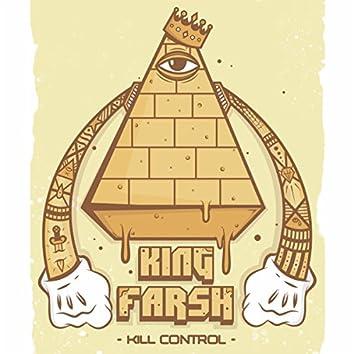 King Farsh (EP)