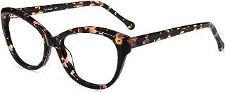 Firmoo Blue Light Blocking Glasses Inspired Vintage...