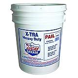 Lucas Oil X-Tra Heavy Duty Grease/1
