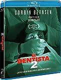 El Dentista 2 Blu-Ray [Blu-ray]