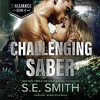 Challenging Saber (Alliance)