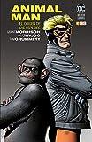 Animal Man Vol. 02 De 3 (Biblioteca Grant Morrison) (Biblioteca Grant Morrison – Animal Man (O.C.))