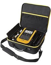 DYMO XTL 500 zestaw walizek, drukarka etykiet przemysłowych