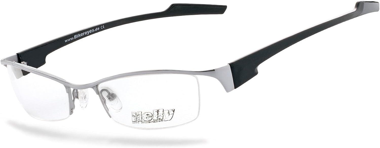 Helly Bikereyes ,Biker & Motorcycle Glasses, lowrider 130c
