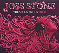 Vol. 2-the Soul Sessions: Deluxe Edition