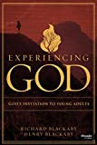 Experiencing God (Bible Study Book): God's Invitation to Young Adults