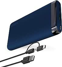 dark energy charger