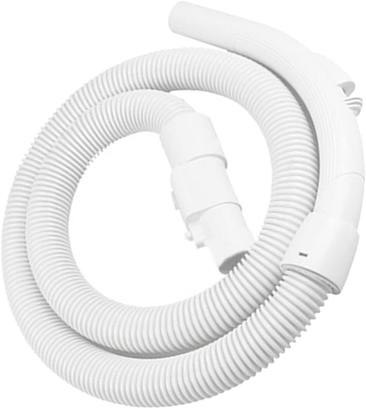 homozy Vacuum Cleaner Hose Connection At High quality new the price