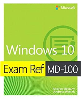 Best series guide for windows Reviews