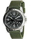 セイコー SEIKO ソーラー 腕時計 SNE095P2 並行輸入品