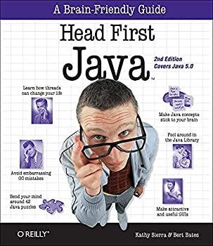 Best java head first Reviews