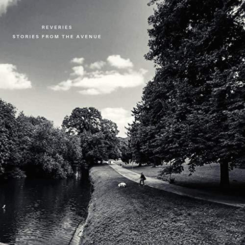 Reveries (Acoustic Version)