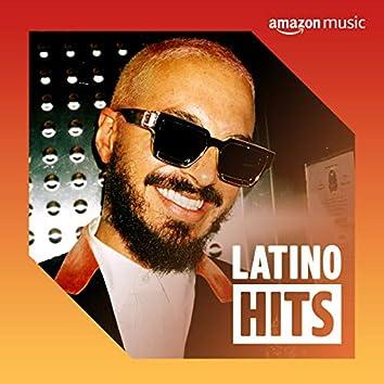 Hits Latino
