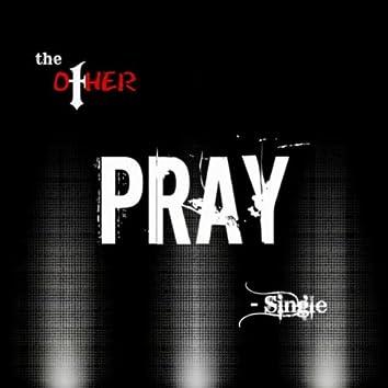 Pray - Single