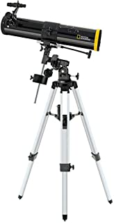 Best national geographic telescope 76 700 Reviews