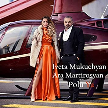 Polu Ya (feat. Iveta Mukuchyan)