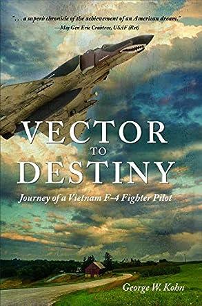 Vector to Destiny