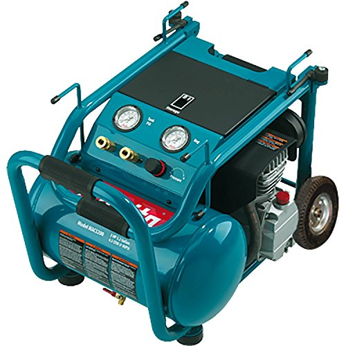 3.0 Hp Air Compressor