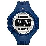 Adidas Performance ADP3266 Reloj de Hombres
