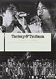 タッキー&翼 「Hatachi」deデビュー Giants Hits Concert with all ジャニーズJr. [DVD] - タッキー&翼