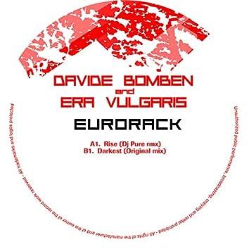 Eurorack