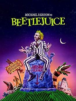 Best beetlejuice watch online Reviews