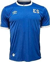 Best el salvador umbro jersey Reviews