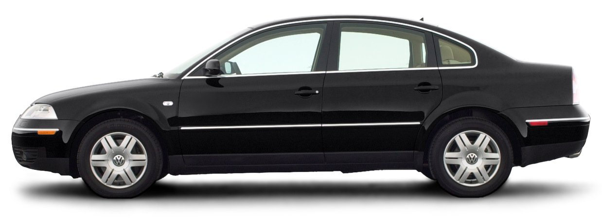 We dont have an image for your selection. Showing Passat W8. Volkswagen