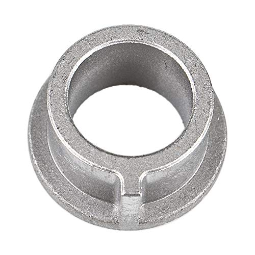 John Deere Original Equipment Bushing #M81463