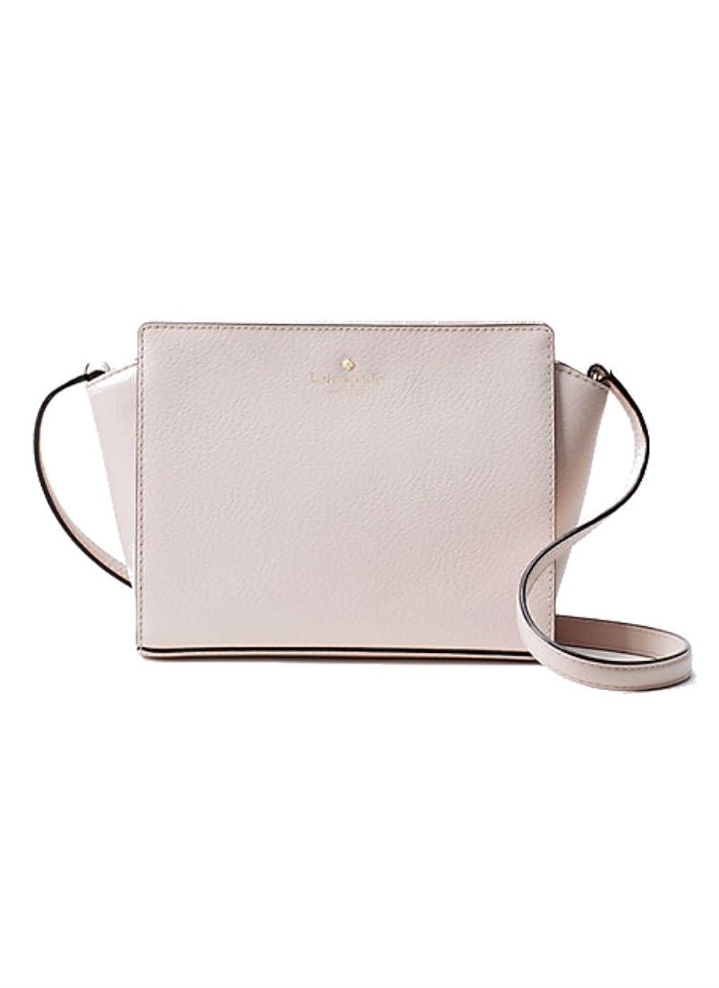スロー医学手数料Kate Spade New York US サイズ: S カラー: ピンク