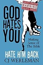 Best god hates you Reviews