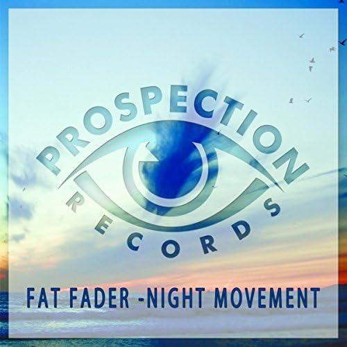 Fat Fader
