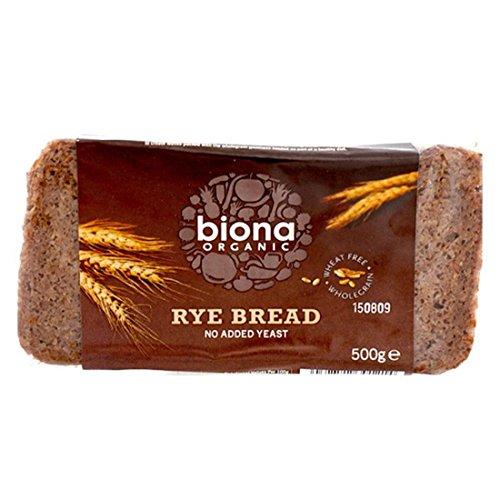 Biona Fresh Bakery - Best Reviews Tips