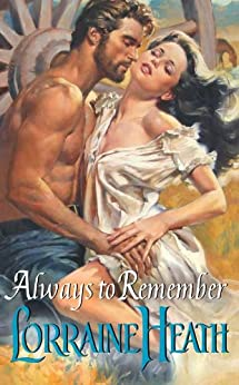 Always to Remember by [Lorraine Heath]