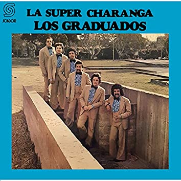 La Super Charanga