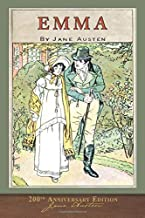 Best jane austen illustrations Reviews