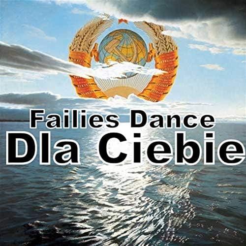 Failies Dance
