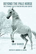 Best beyond the pale horse book Reviews