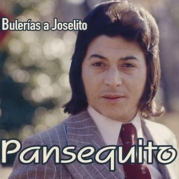 Bulerias a Joselito (Dienc)