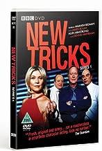 Best new tricks season 1 dvd Reviews