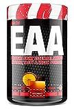 sinob - Juic3d EAA (Orange). Extrem Lecker, Sofort Löslich &...