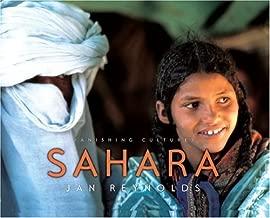 Sahara (Vanishing Cultures Series)