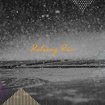 18 Relaxing Rain and Nature Sounds