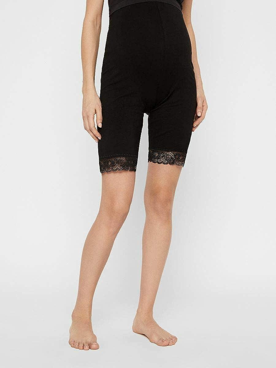 Mamalicious Shorts Femme