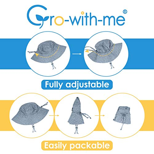 Twinklebelle Design Inc. Twinklebelle HAT ベビー ボーイズ [7194]