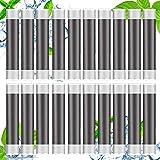 NEQUARE プルームテック カートリッジ Ploomtech アトマイザー 互換 カプセル対応 メンソール 20本入り