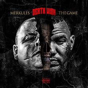 Death Wish (feat. The Game)