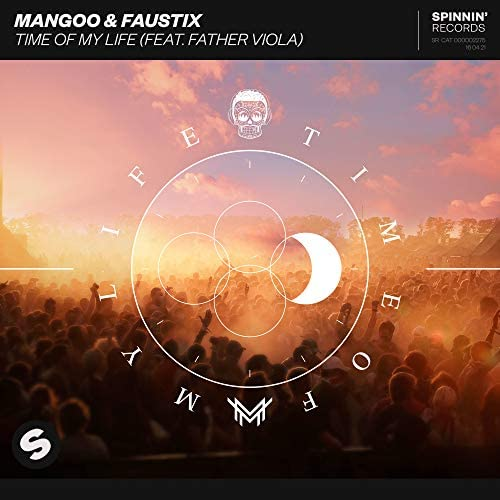 Mangoo & Faustix feat. Father Viola